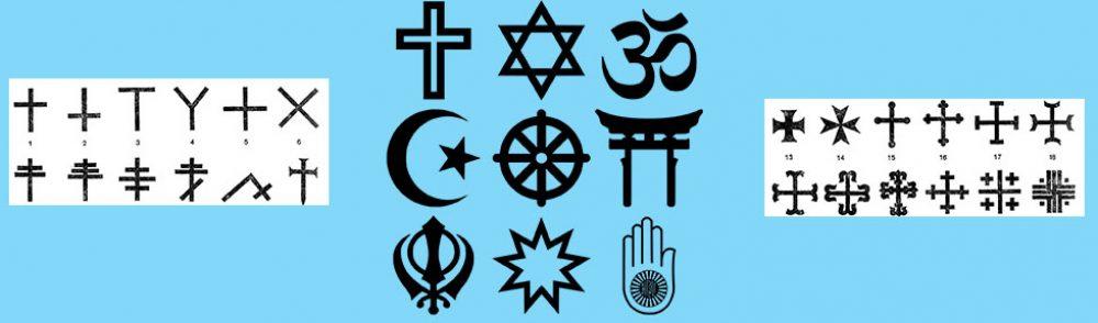 Religiozna kultura i etika